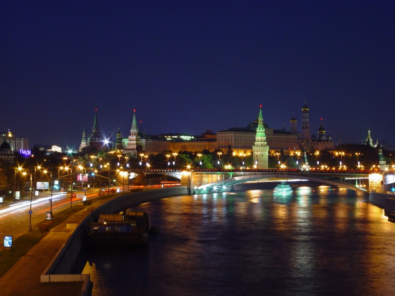 kremlin moscow russia no copyright