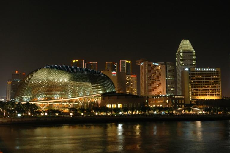 singapore no copyright 6