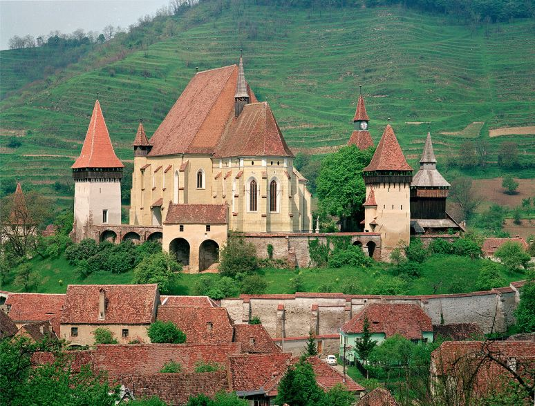 transylvania no copyright photographer Otto Schemmel