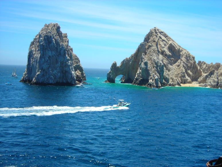 cabos san lucas 2 no copyright photographer Lisa Andres