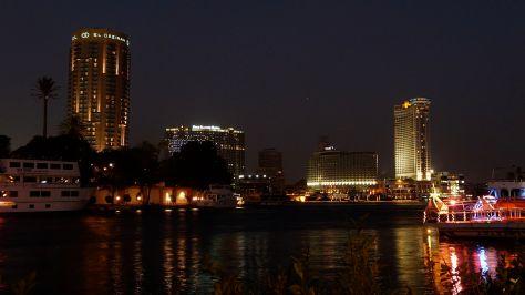 nile river  cairo egypt no copyright photographer @bastique