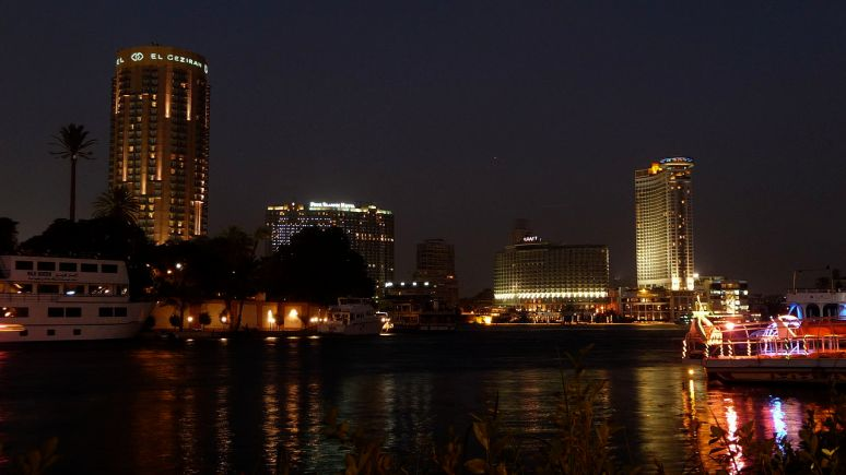 nile river  cairo egypt no copyright photographer @bastique