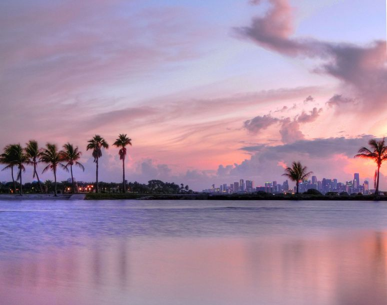 Miami_skyline_south no copyright photographer joiseyshowaa