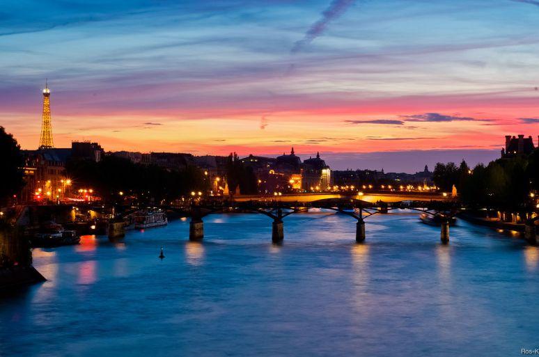 paris no copyright phogographer ros k @ getfunky_paris